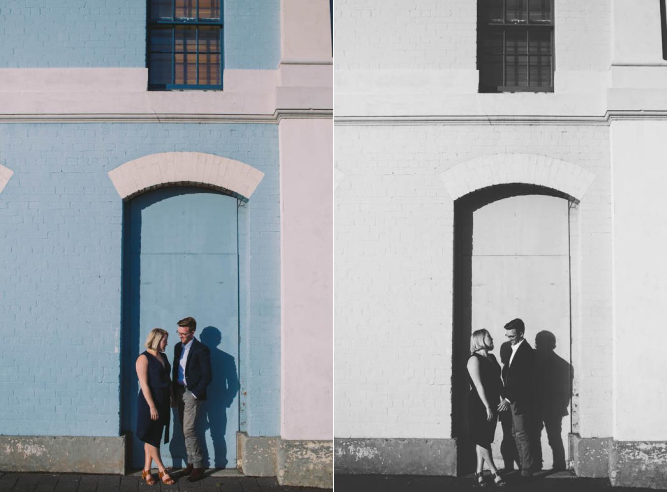 Tasmania Wedding Photographer3.png