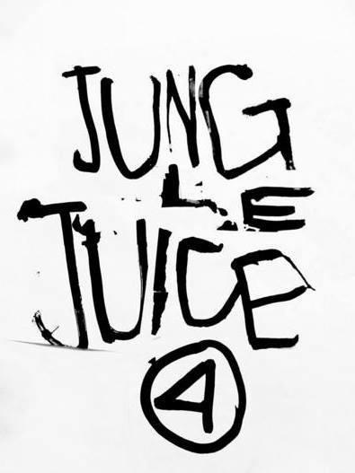 JUNGLE JUICE IV.jpg