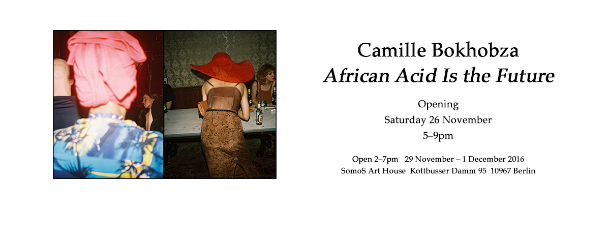 :: Flyer expo African Acid facebook FINAL.jpg