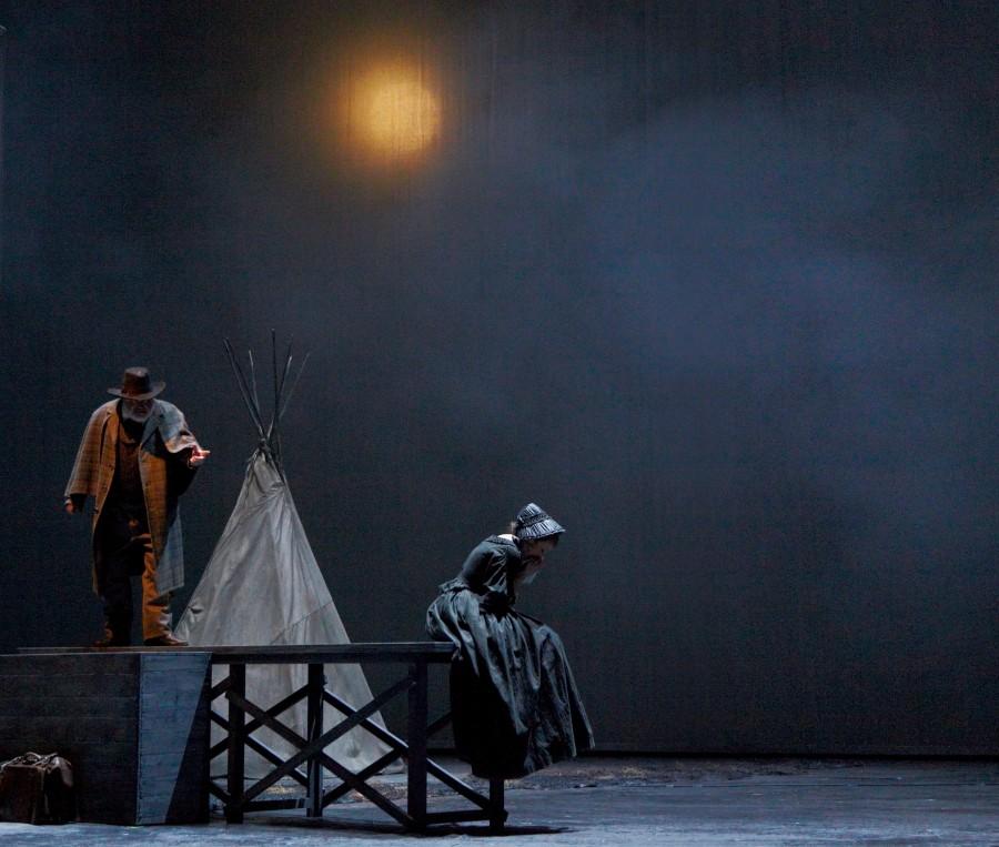 Presse-Rigoletto-7.jpg
