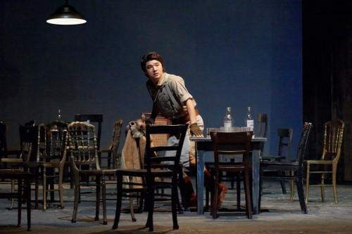 Rigoletto_Ji-Woon_Kim-500x333.jpg