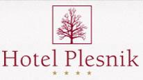 hotel-plesnik-logo-2.jpg