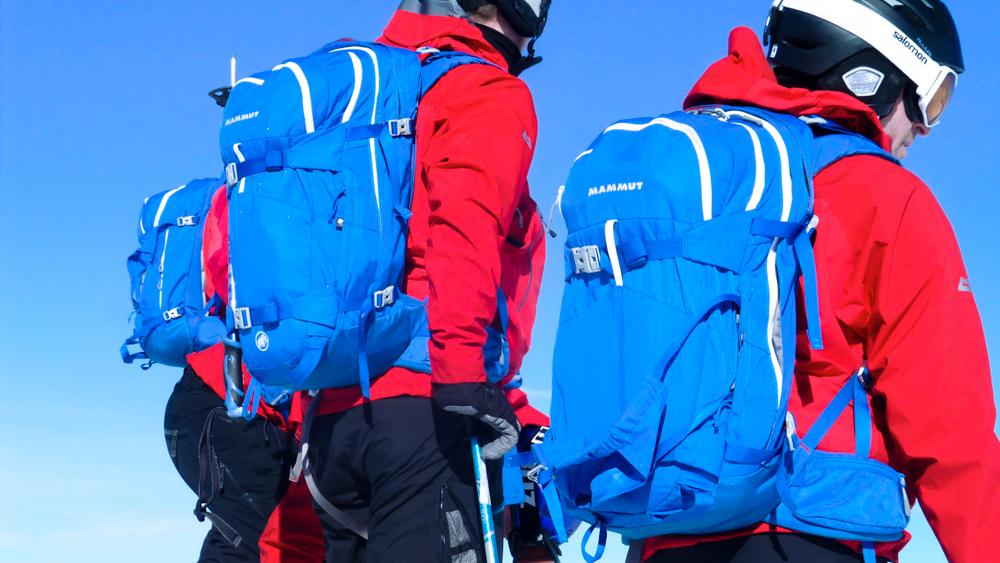 Mammut_backpack_alpguide