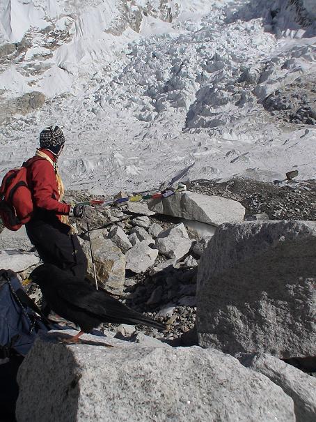 EverestBC.jpg