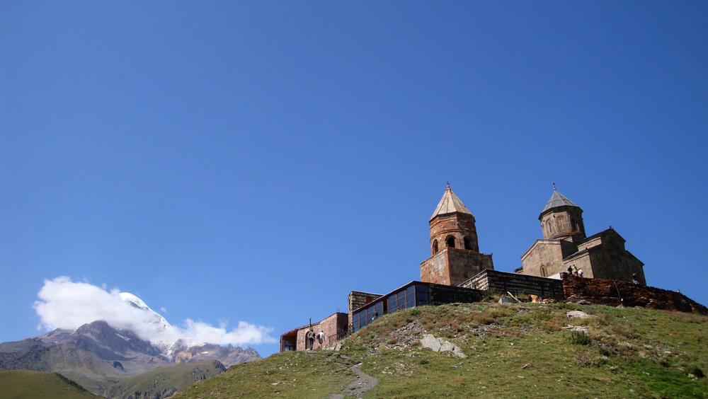 kazbek-14.jpg
