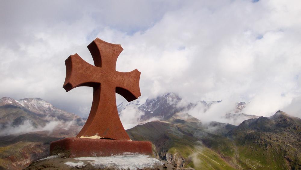 kazbek.jpg