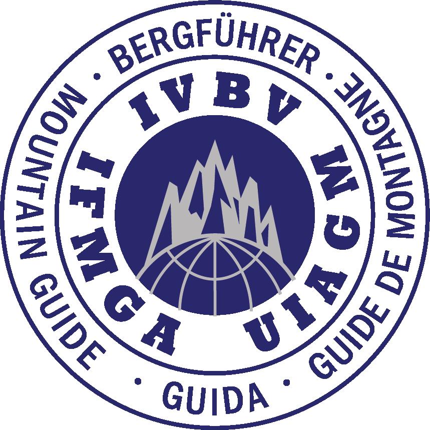 ivbv logokom.png