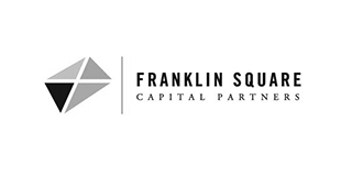 _Logos_resized_320x160_0017_franklin-square.png