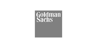 _Logos_resized_320x160_0018_GoldmanSachs.png