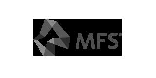 _Logos_resized_320x160_0024_MFS.png