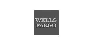_Logos_resized_320x160_0040_WellsFargo.png