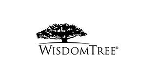 _Logos_resized_320x160_0041_Wisdom-Tree.png