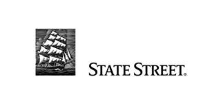 _Logos_resized_320x160_0033_State-Street.png