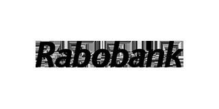 _Logos_resized_320x160_0037_Rabobank_010317.png