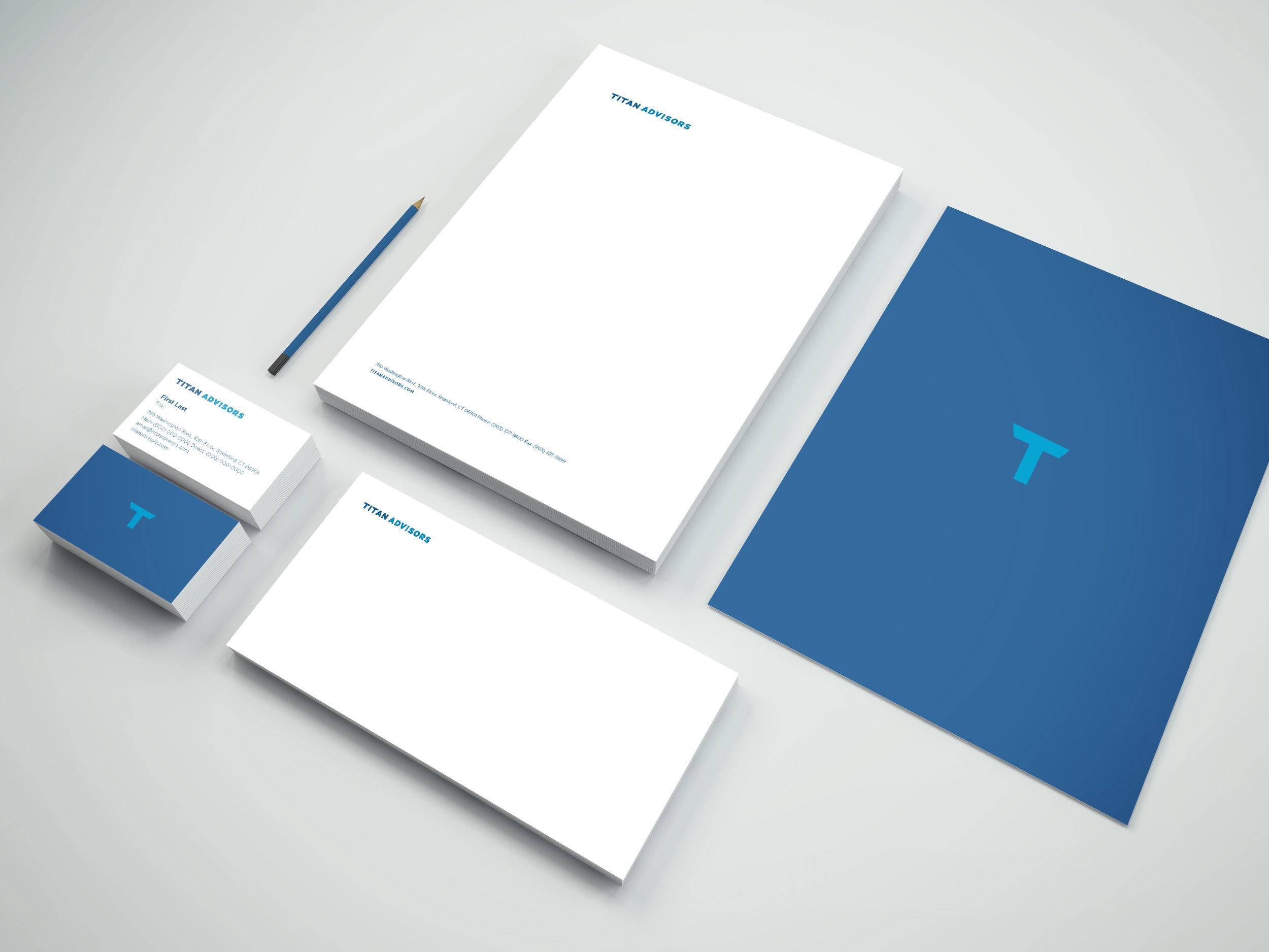 Titan_Branding-Stationery-Mockup.jpg