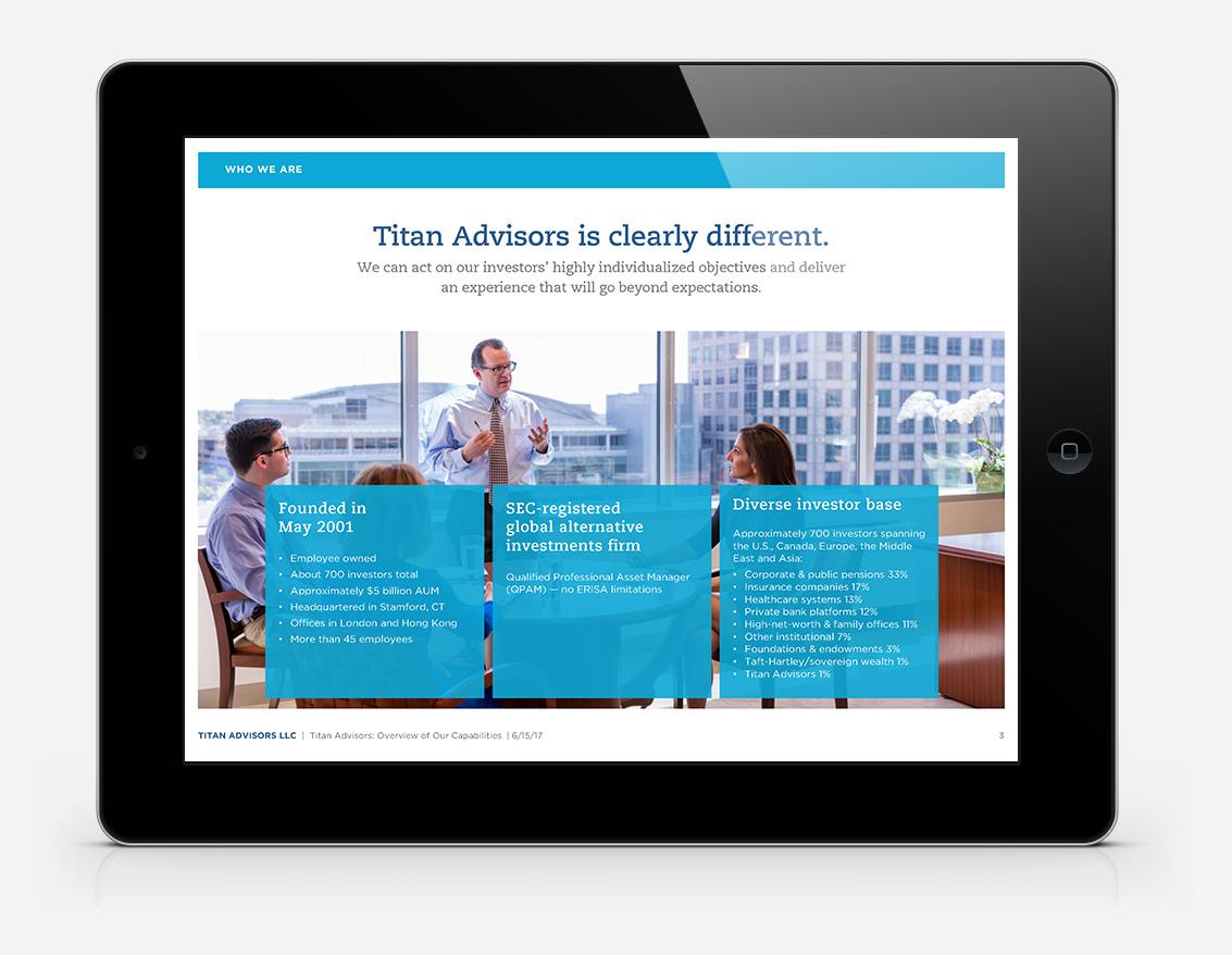 iPad-Titan_ppt.jpg