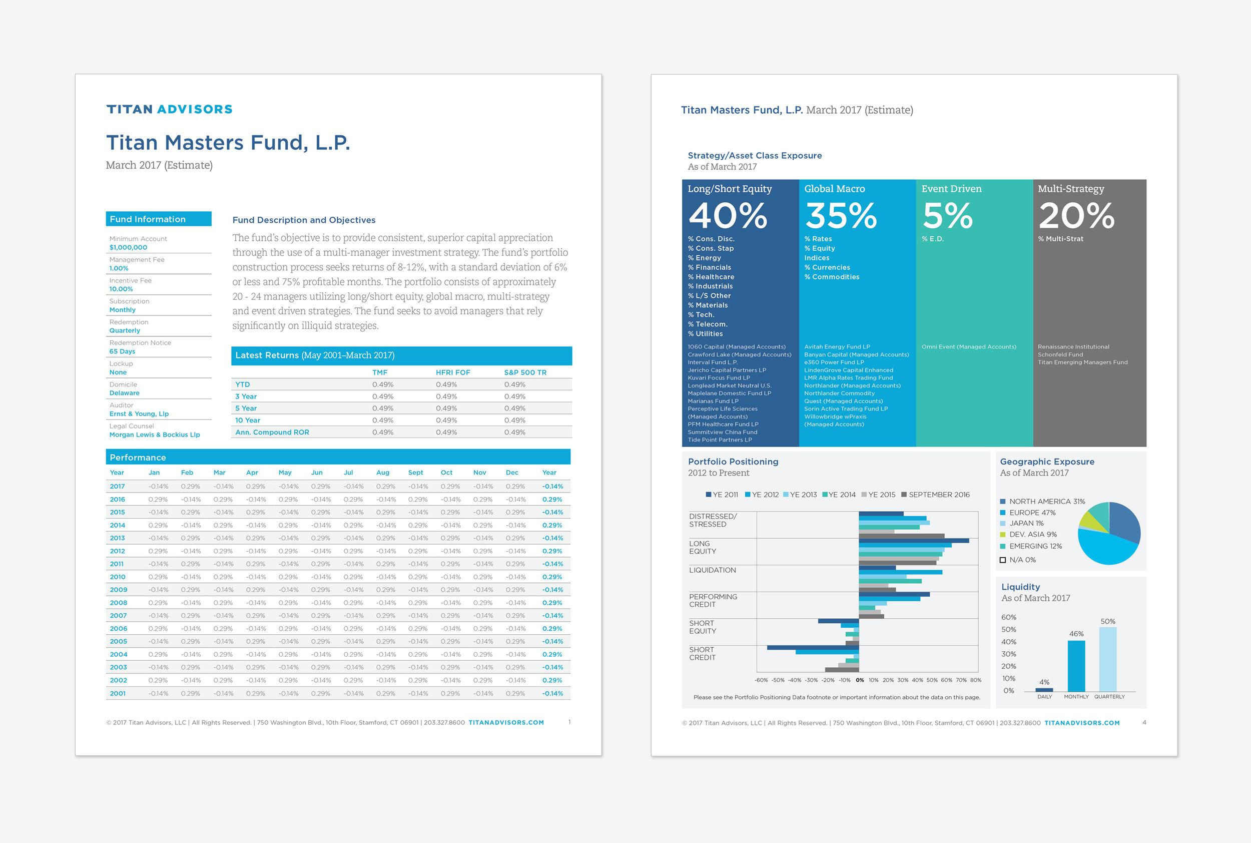 Titan_Fact-Sheet.jpg