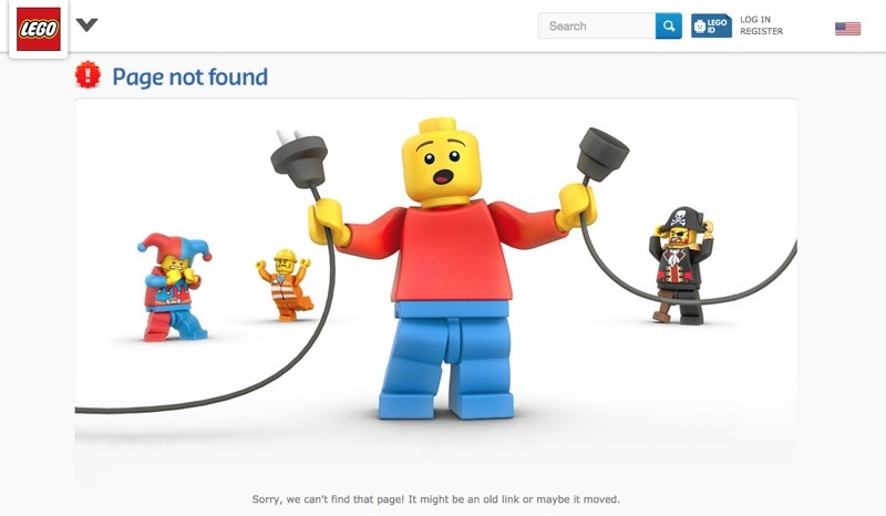 Lego-404-not-found-page.jpg