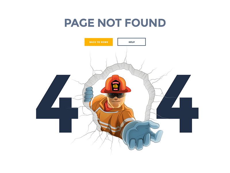 _404.png