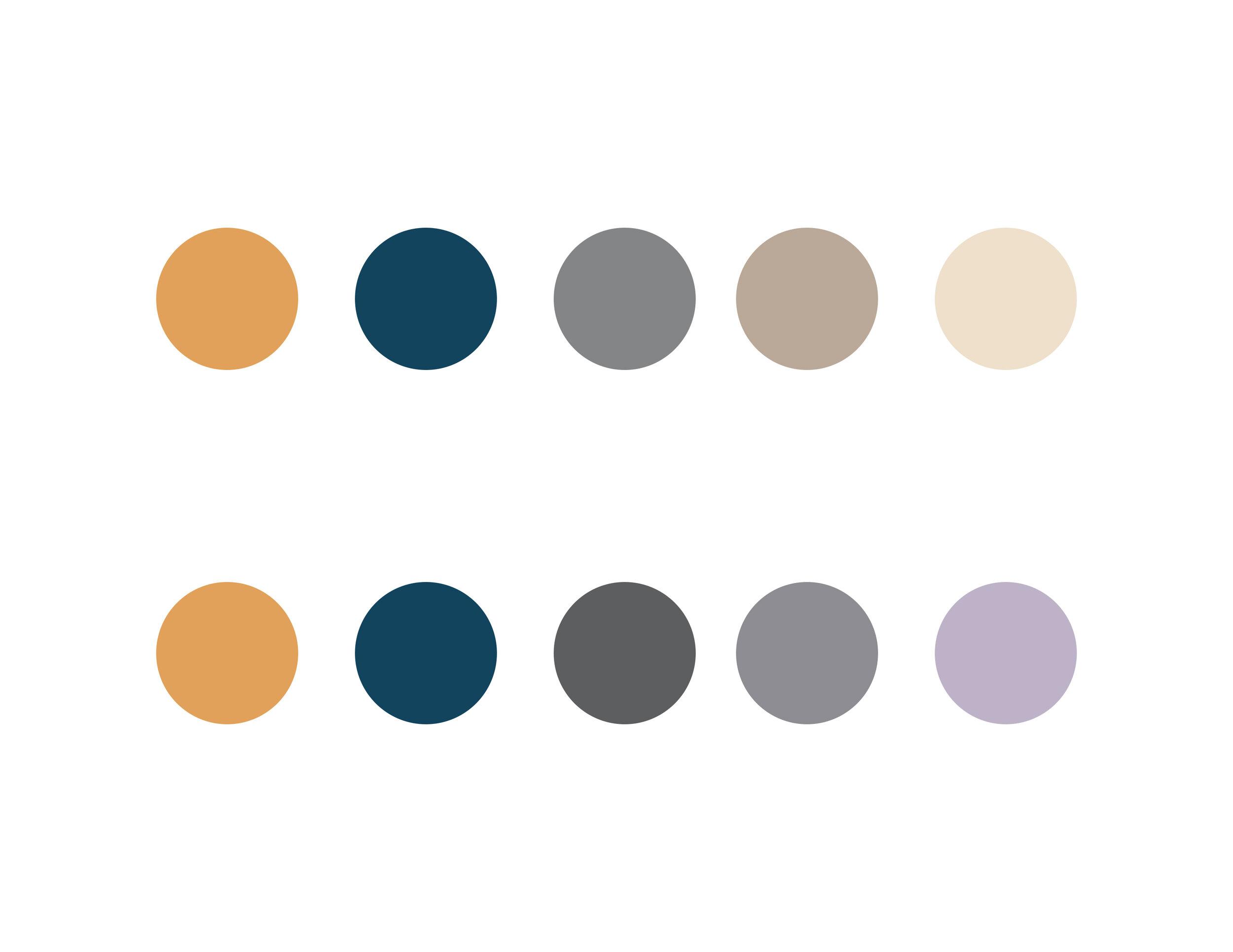 ColourPalettes.jpg