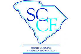 south carolina christian foundation logo.jpg
