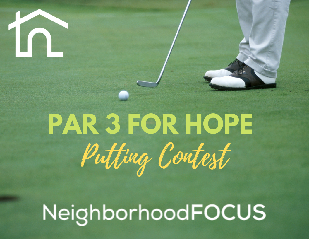 Sign - Par 3 for Hope Putting Contest.png