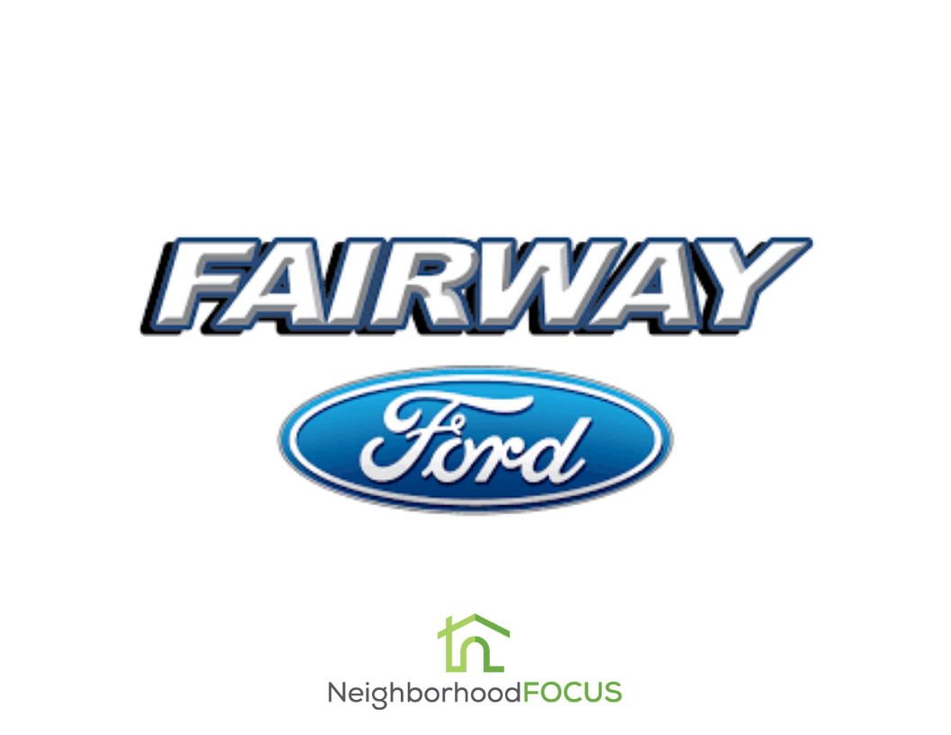 Fairway Ford Greenville Sc Update Cars For 2020