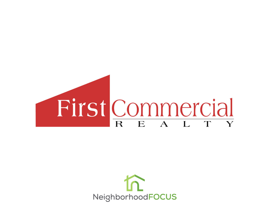 Sign - First Commercial Realty.png