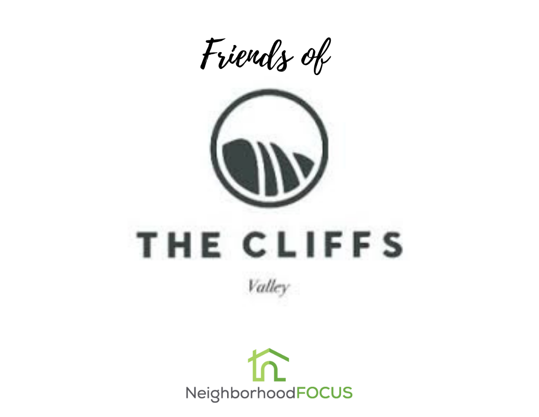 Sign - Friends of Cliffs Valley .png