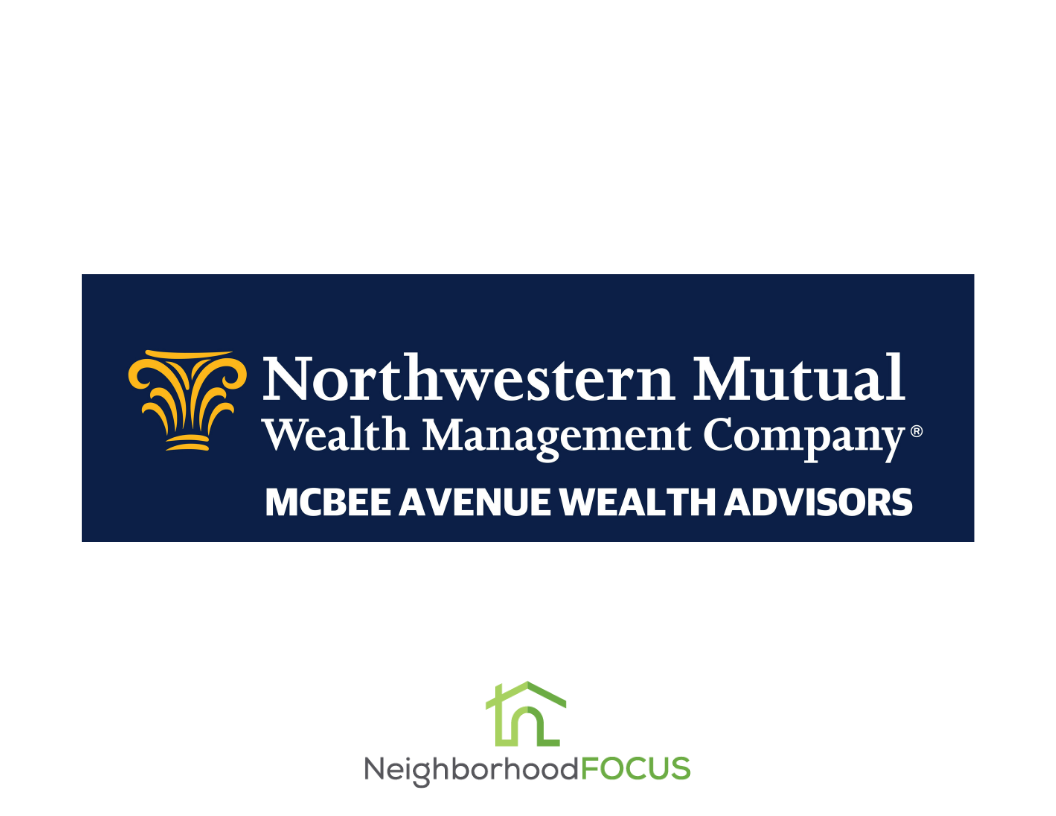 Sign - McBee Avenue Wealth.png