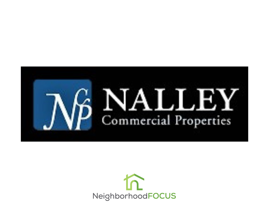 Sign - Nalley Commercial.png