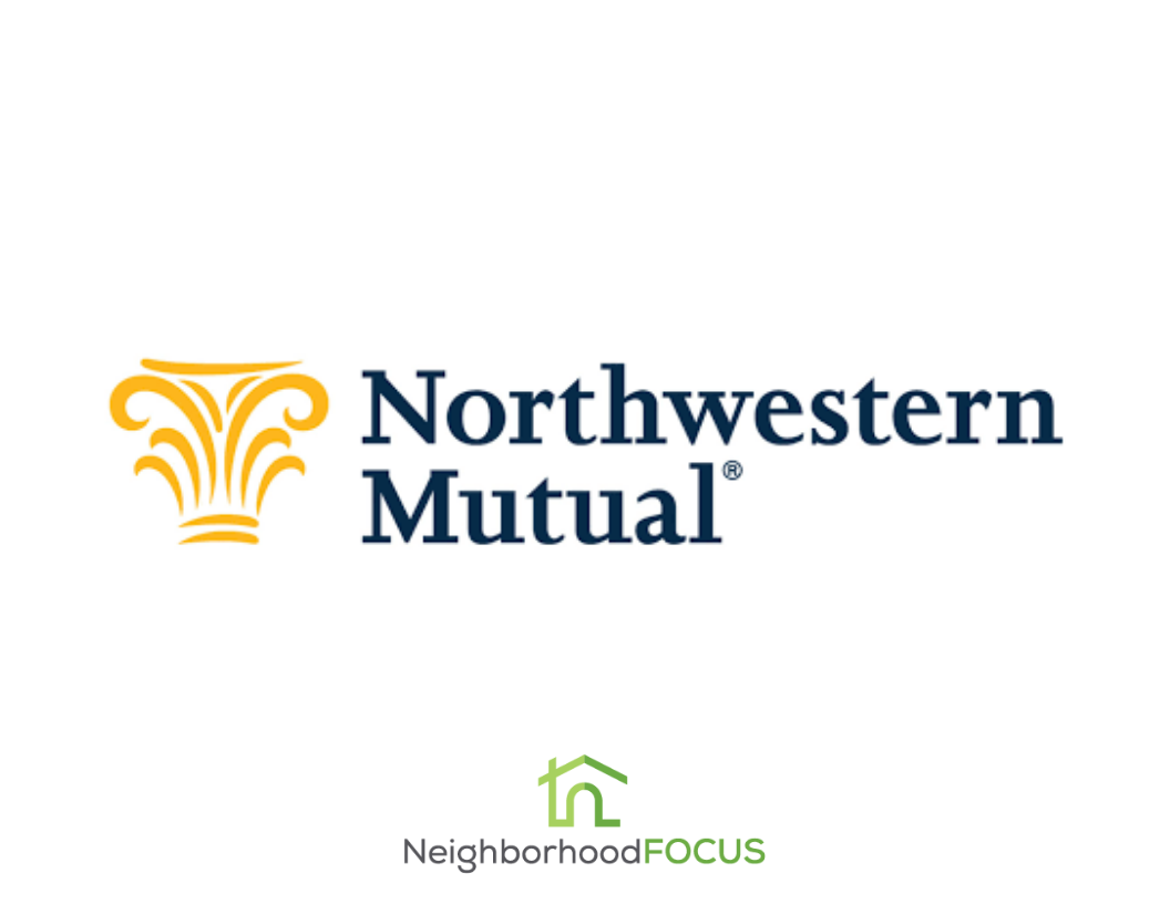 Sign - Northwestern Mutual.png