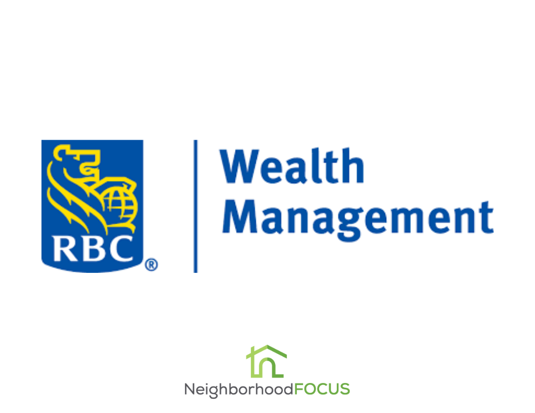 Sign - RBC Wealth Management.png