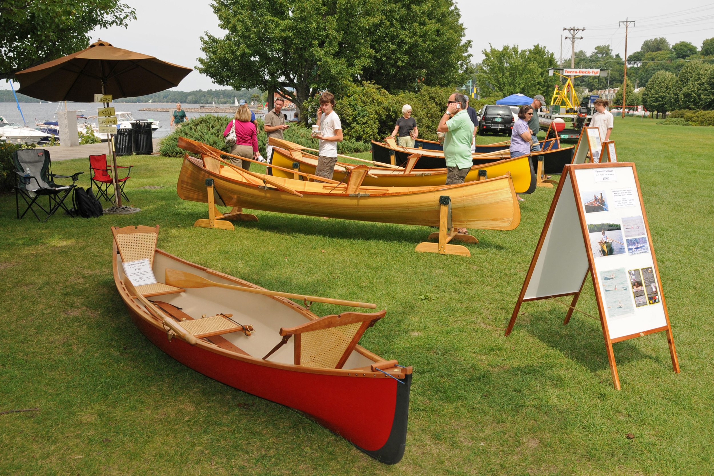 LCACBS HOME PUL 37 Boat Show Burlington 8 14 10 342.jpg