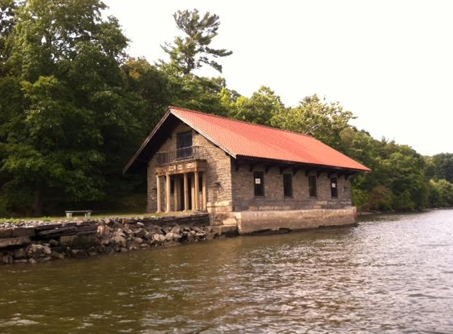 Kingston Stone Boat House.png