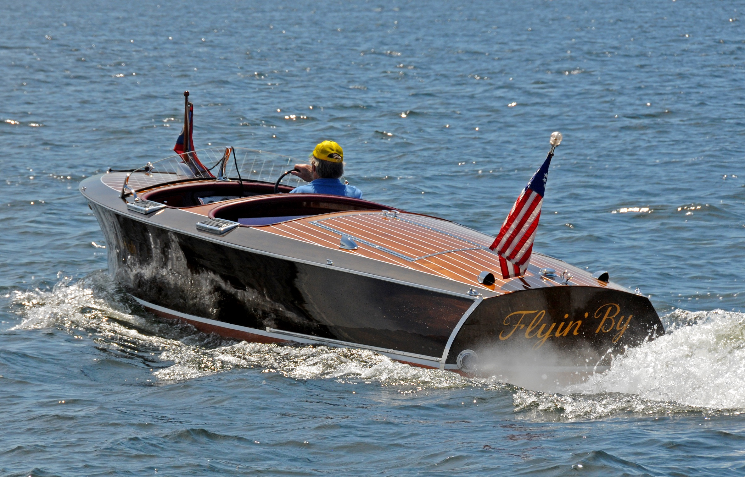 LCACBS 2017 Boat Show Best of Show Flyin' By jpeg.jpg