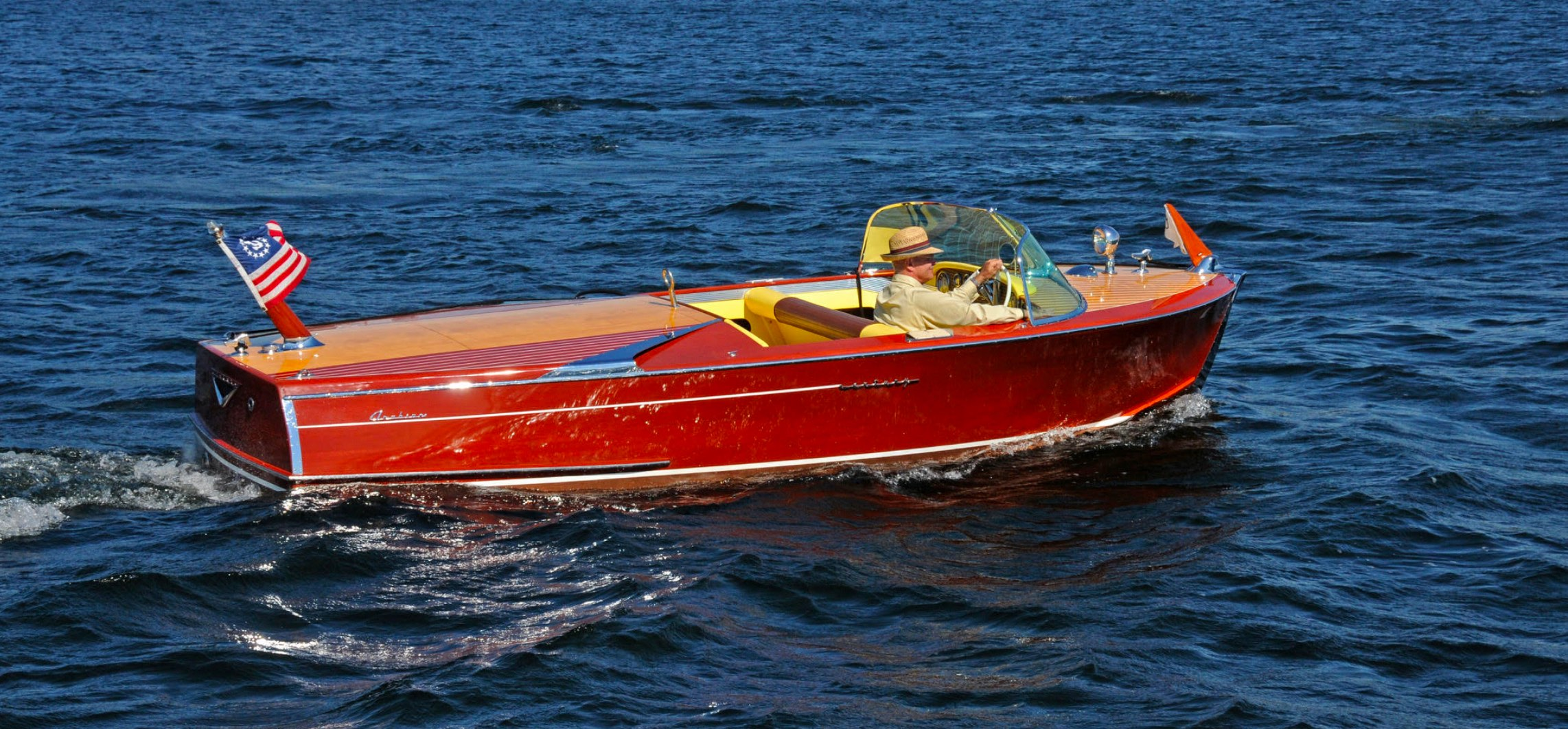 LCACBS 2017 Boat Show Best of Class Runabout Flash jpeg.jpg
