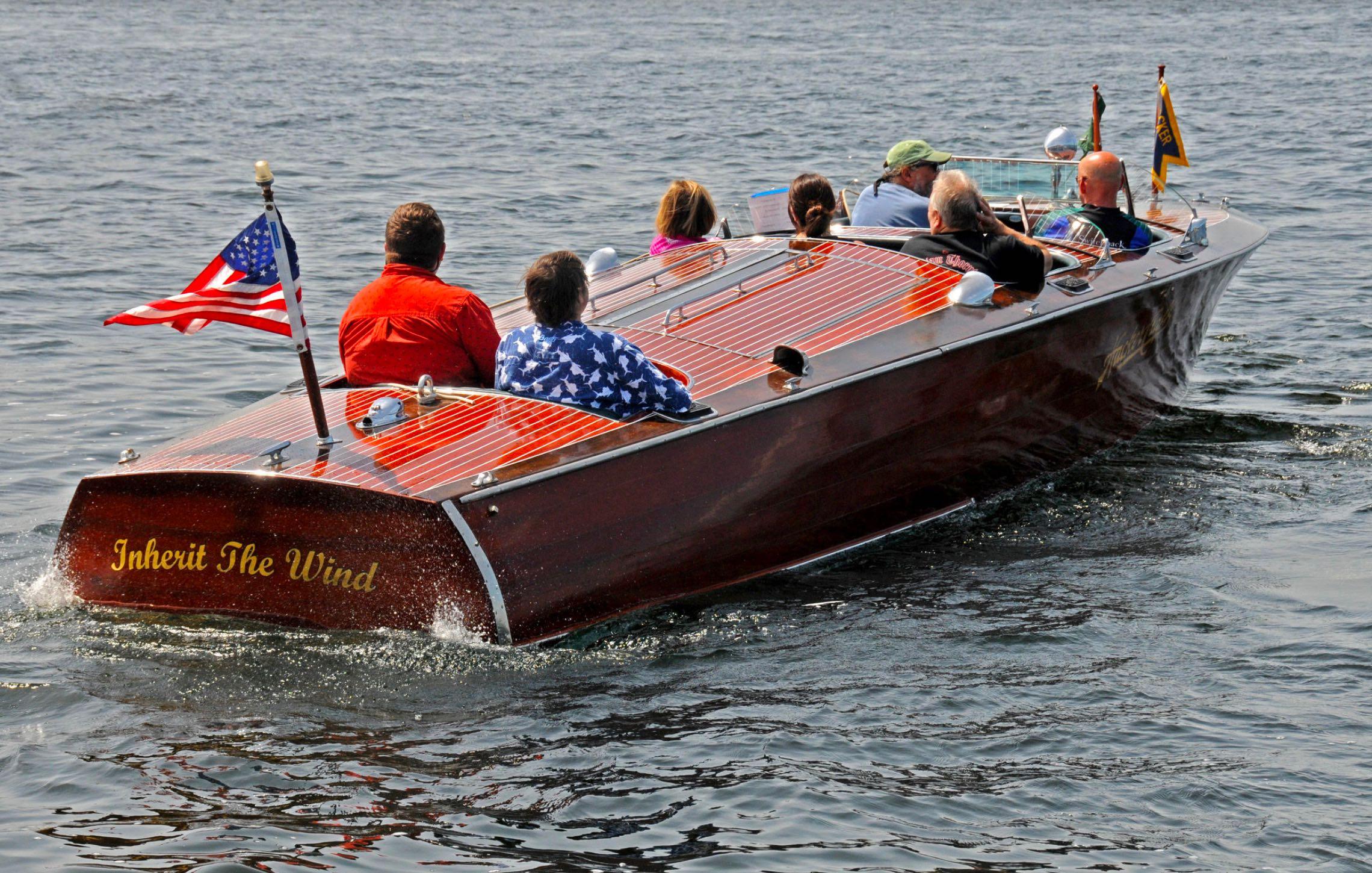 LCACBS 2017 Boat Show Ladue Award Inherit the Wind jpeg.jpg