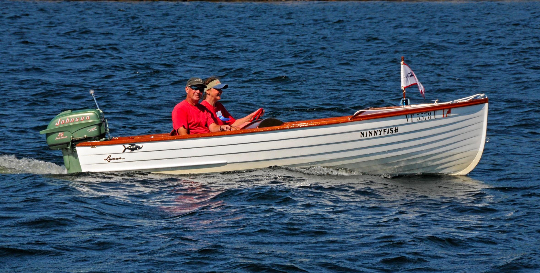 LCACBS 2017 Boat Show Lyman Award Ninnyfish jpeg.jpg