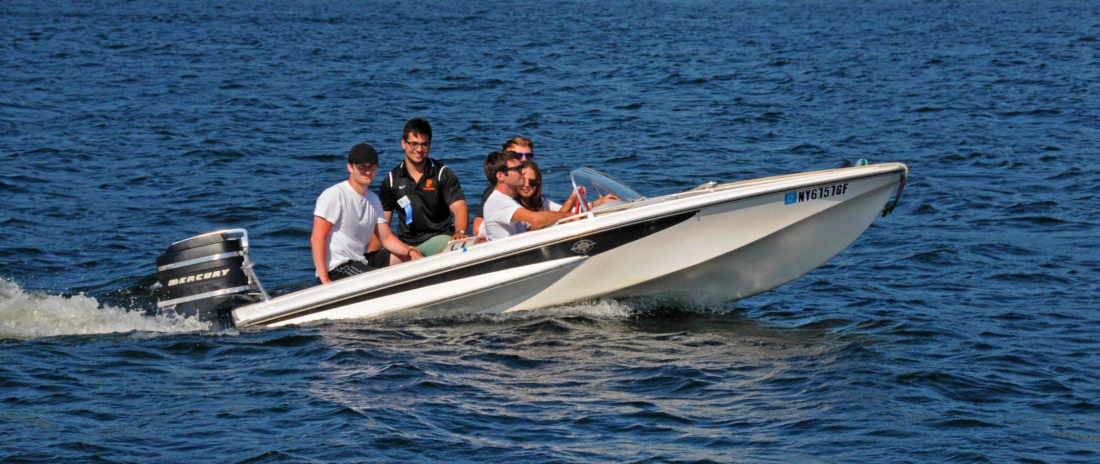 LCACBS 2017 Boat Show ACBS Non-Wood Glaspar jpeg.jpg