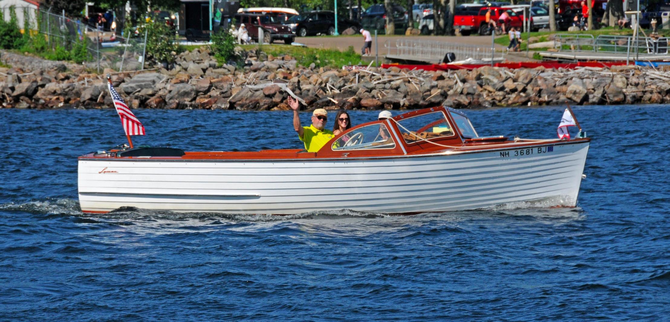 LCACBS 2017 Boat Show Youth Award 2nd True North jpeg.jpg