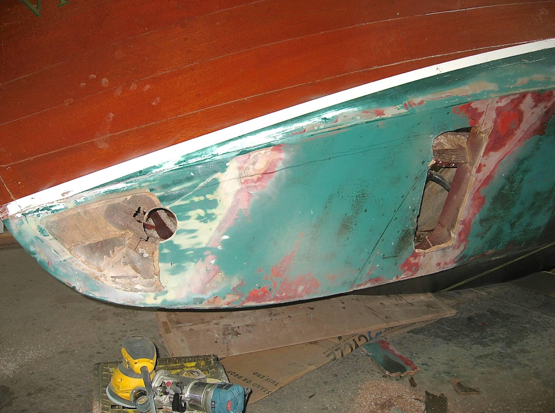 LCACBS Warbler Restoration 2.jpg