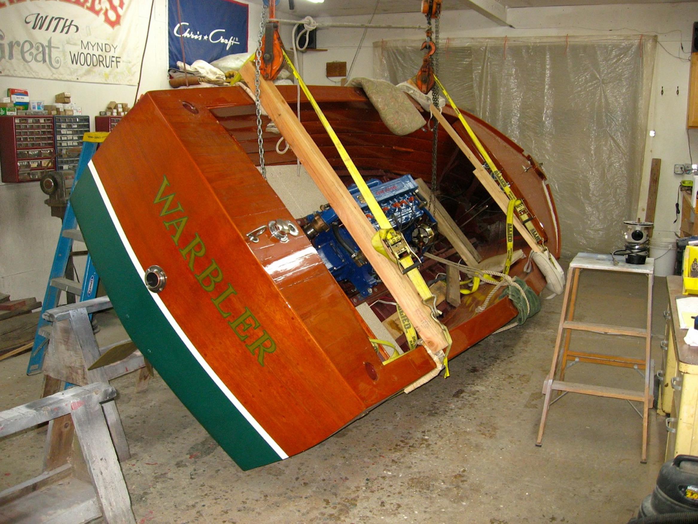 LCACBS Warbler Restoration 3.jpg