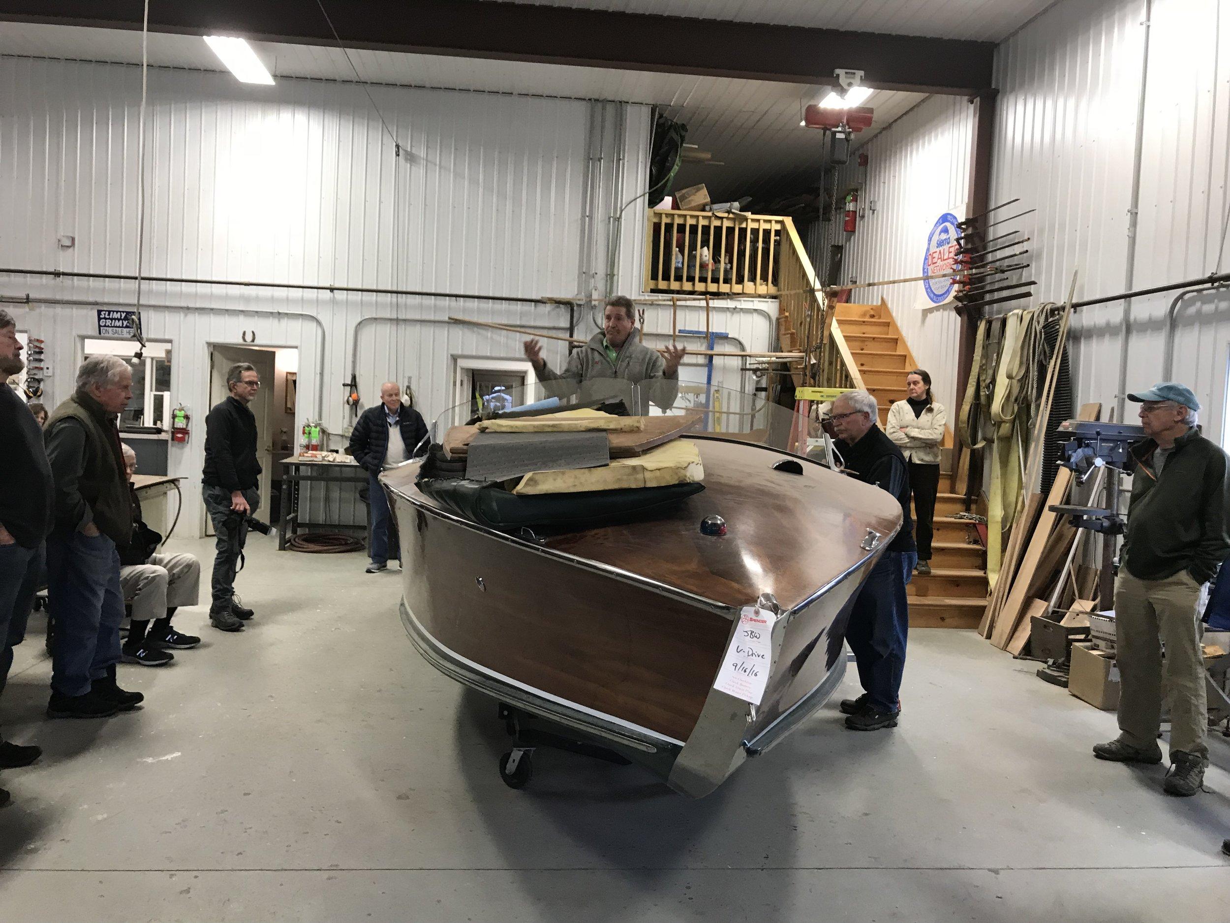 LCACBS Spencer Workshop Feb 2018 1.jpg