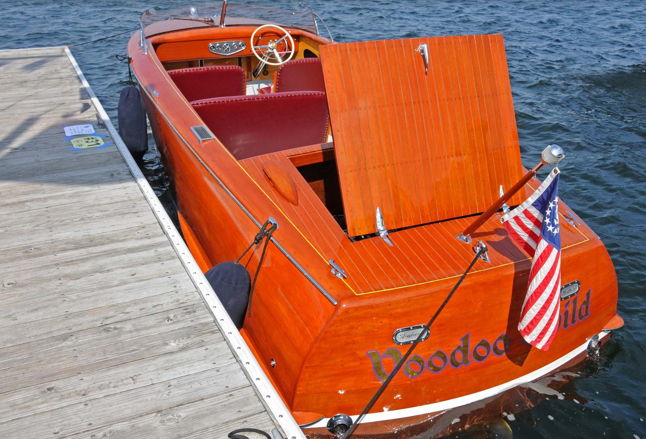 LCACBS 2018 Boat Show Voodoo Child.jpg