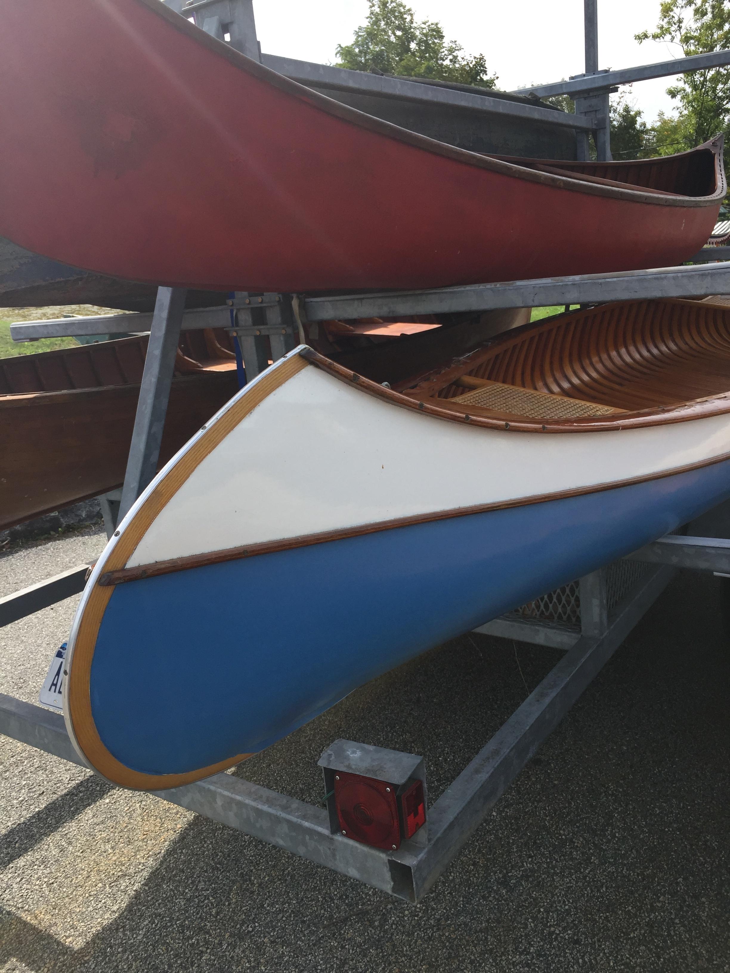 Bolton Landing Canoes.jpg