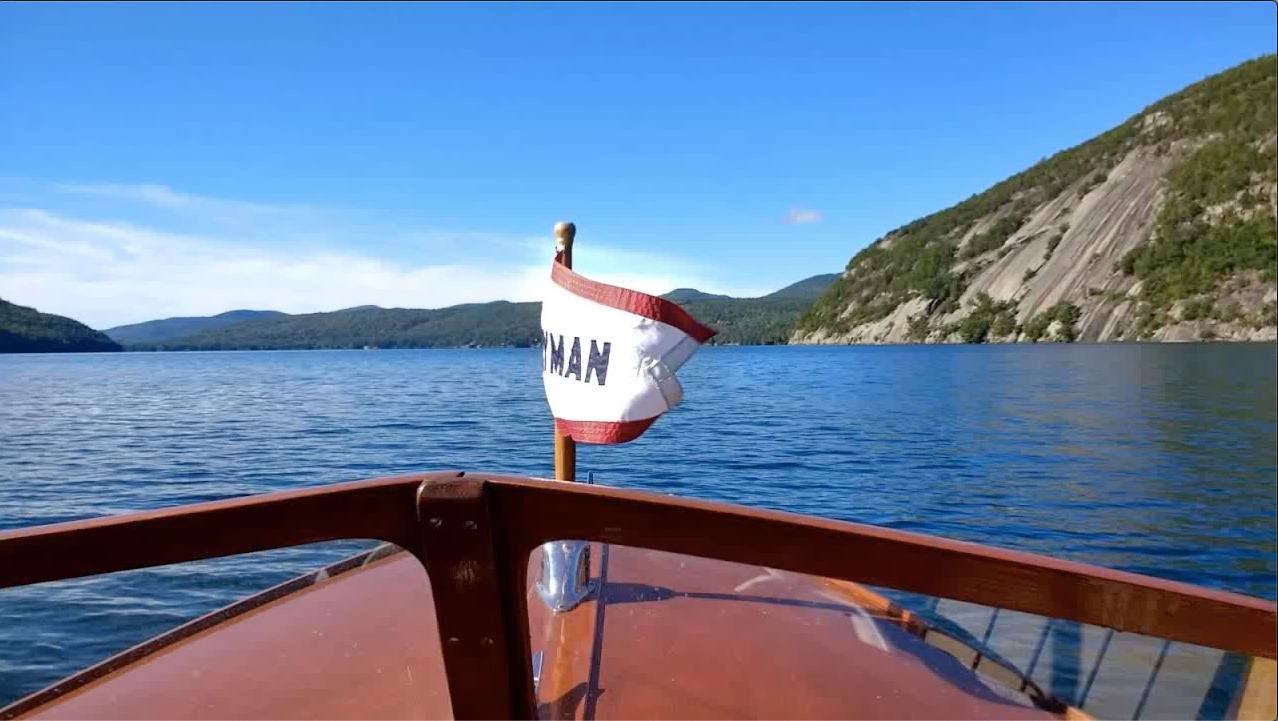 Lake George Fall Cruise 1.png