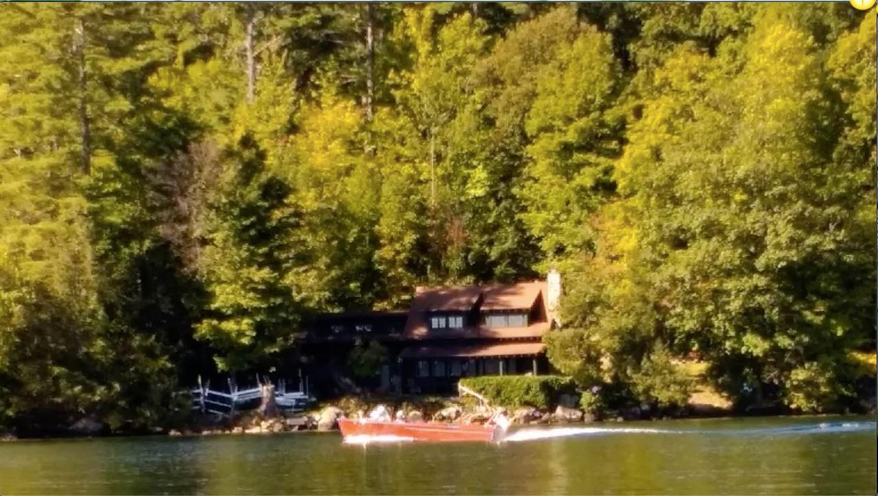 Lake George Fall Cruise 3.png