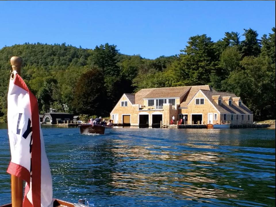 Lake George Fall Cruise 4.png