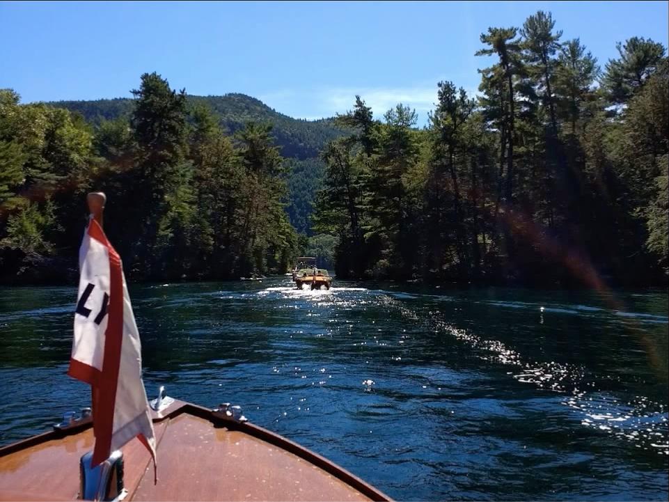 Lake George Fall Cruise 6.png